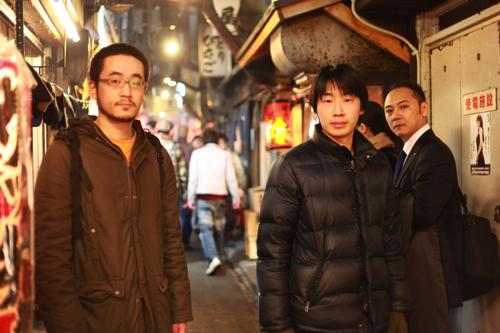 taniguchi_watanabe01_01.jpg